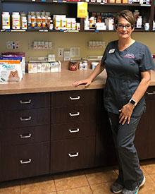Shanna-Pharmacy
